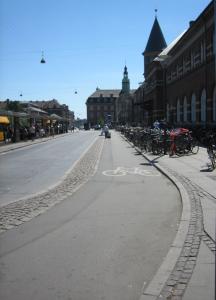 copenhagen.bike