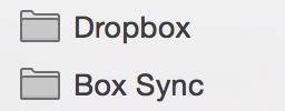 dropbox 2 box
