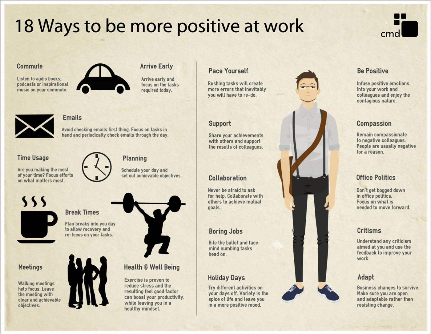 18-More-Positive-Ways-Infographic.jpg