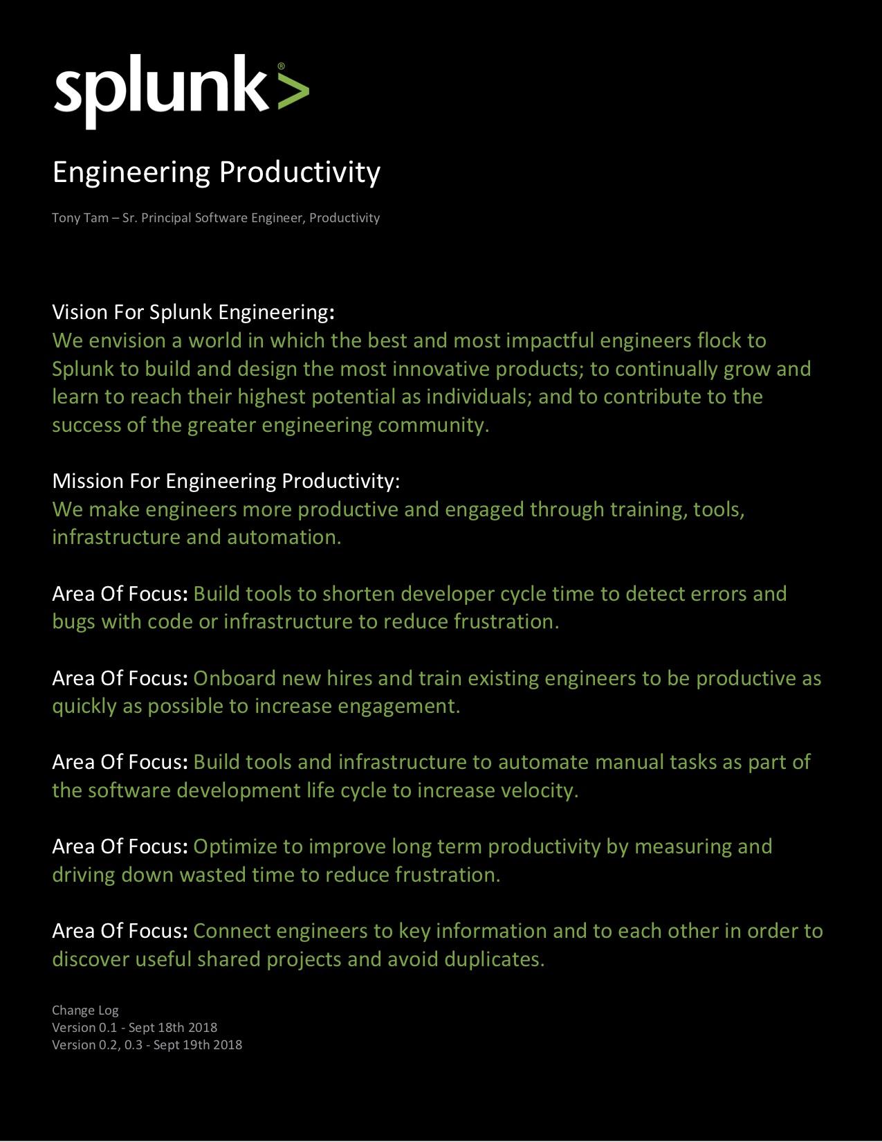 Engineering Productivity.jpg